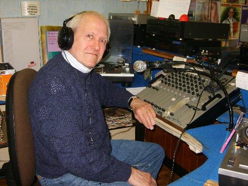 radio20090509bonheur2erika