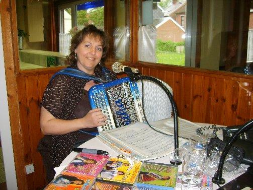 radio20090509bonheur1erika