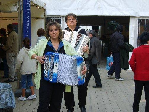 bruxelles20080921erika5sptja