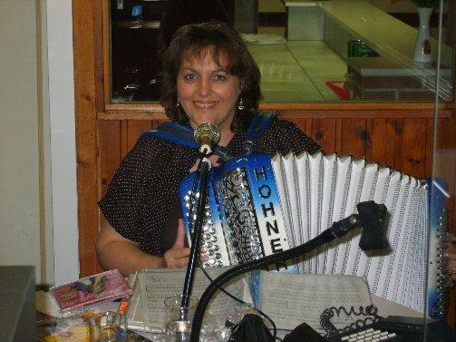 radio20090509bonheur3erika