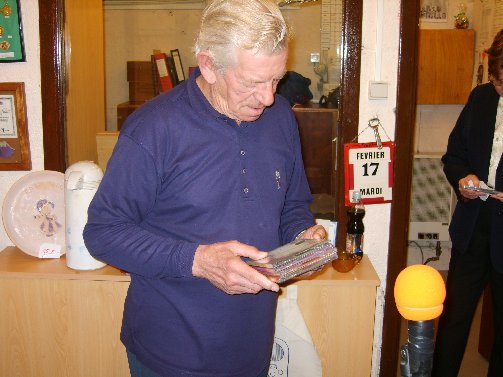 radio20090217j600erika2