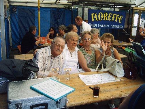 floreffe20080512erika1brocante2musicadeon