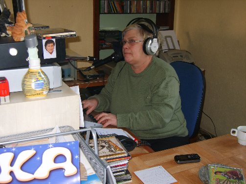 radio1soupy20090211erika