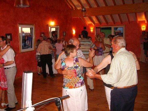 dancing20090704erika02fauvillers