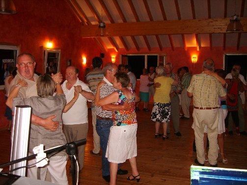 dancing20090704erika2fauvillers