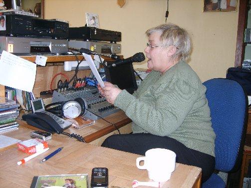 radio3soupy20090211erika