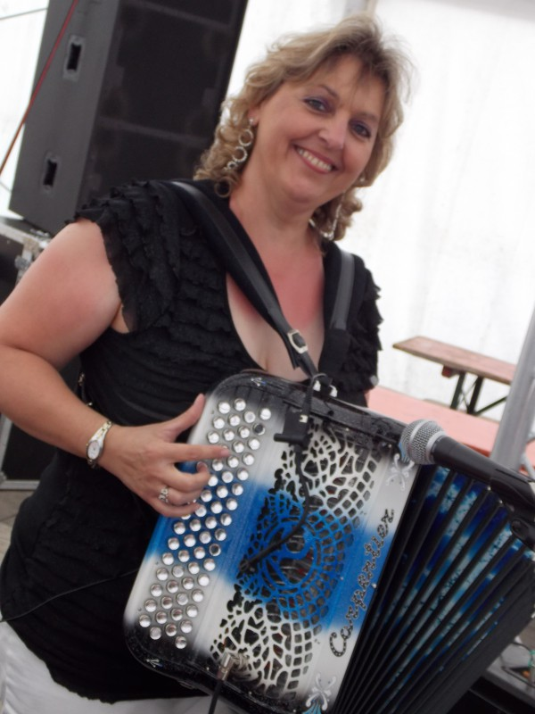 accordeon,erika,instrument,musique,