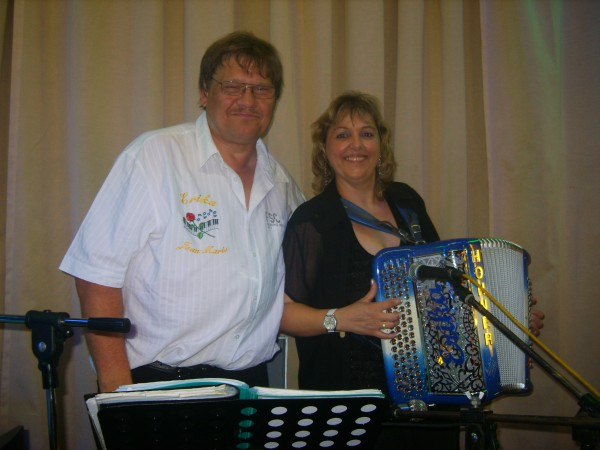 accordeon, erika, musique, rianfra, incourt