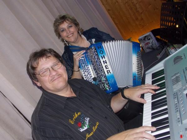 accordeon,erika,dancing,instrument,musique