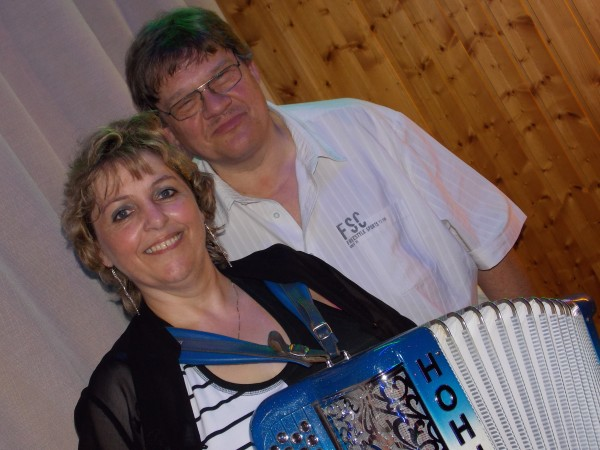 accordeon, erika, musique,