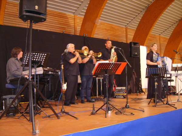festival,accordeon,sono,artistes,musiciens