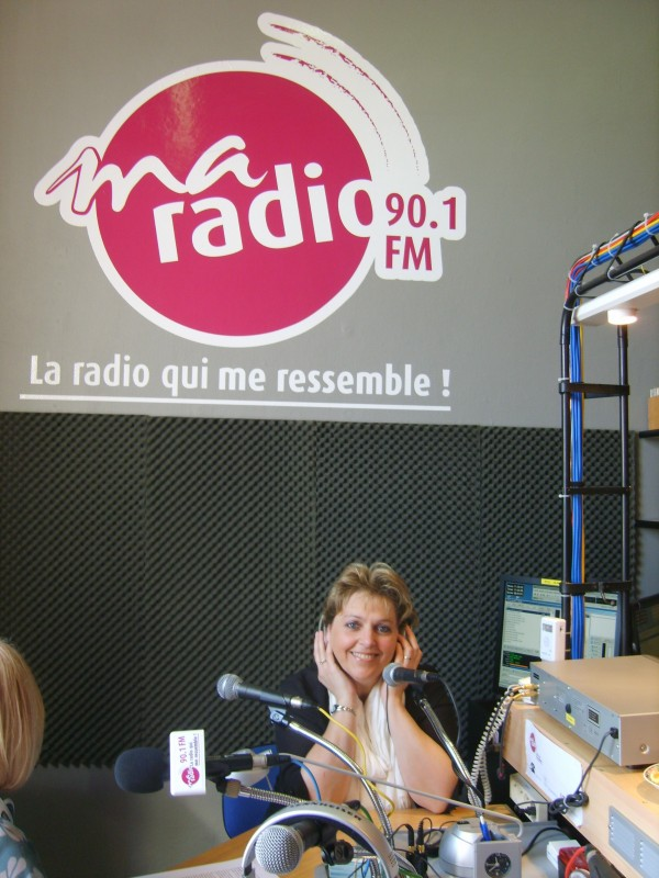 accordeon, erika, musique, lessine, radio