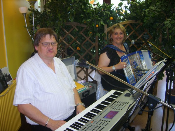 accordeon, erika, musique, cd, dvd, malonne, le relais, pelerin