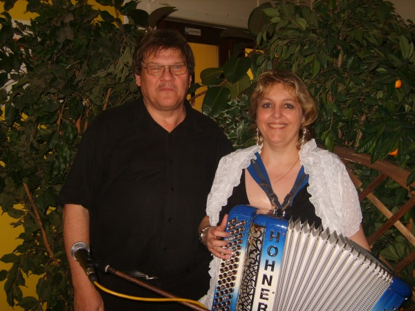 accordeon,erika, dancing, instrument, musique, orchestre, salles