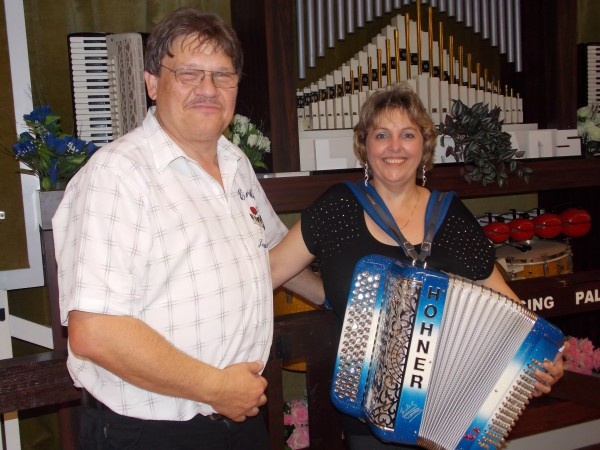 the,dansant,accordeon,musique,cd,dvd,accordeonistes,clavier,