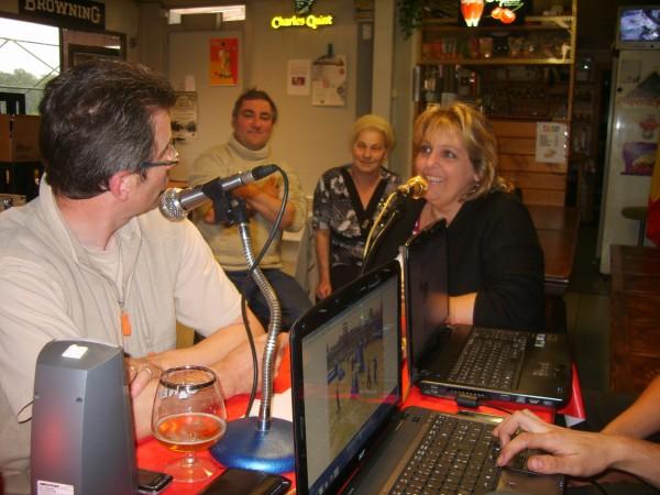 radio20110610musicadeon3erika-lesves.jpg