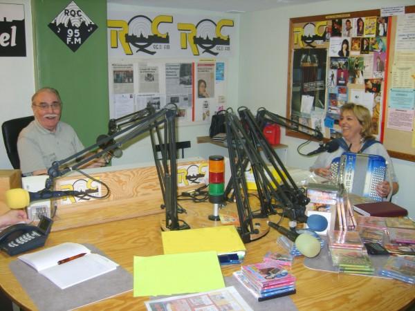 radio20110629qui1chifef1erika2sptja.jpg