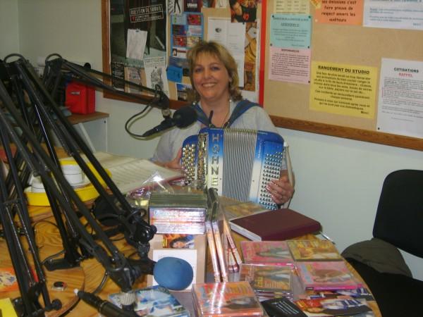 radio20110629qui1chifef1erika3sptja.jpg