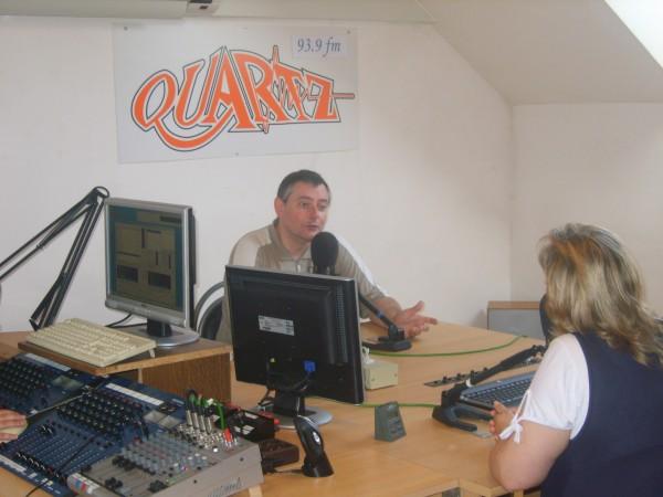 radio20110821quartz4erika.jpg