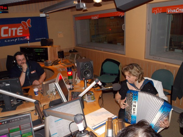 radio,vivacite,rtbf,interview,namur
