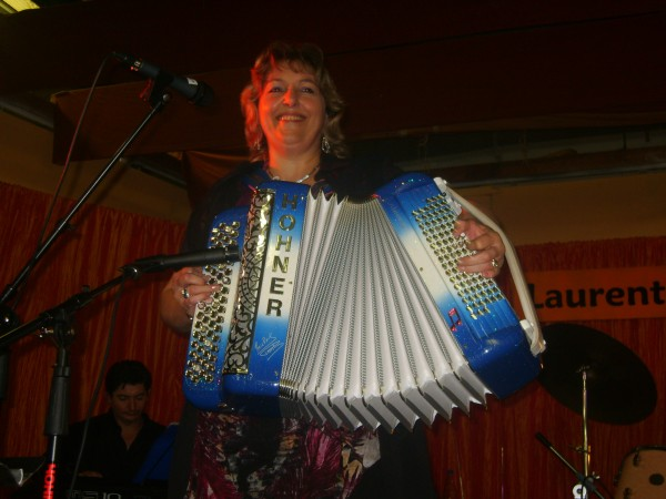 silenrieux20111105accordeon1erika2festival.jpg