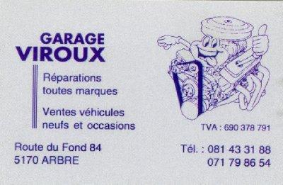 garage20100702viroux1sptja