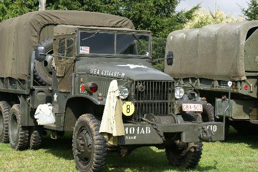 military20090724spt1lesves13sptja
