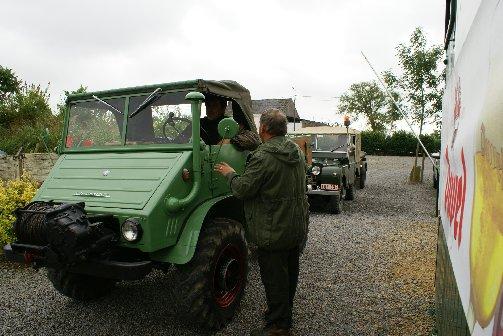 military20090724spt1lesves10sptja