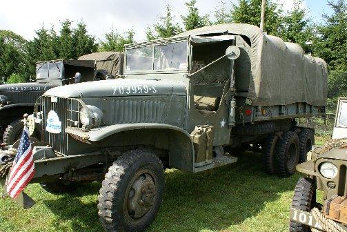 military20090724spt1lesves15sptja