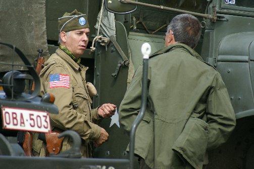 military20090724spt1lesves20sptja