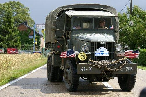 military20090724spt1lesves34sptja