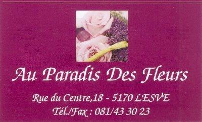 paradis20100702fleurs1sptja