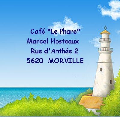 cafe20100702phare