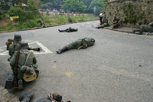 lesves20100502military56sptja