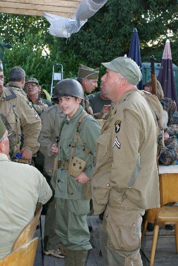 military20090724spt1lesves59sptja