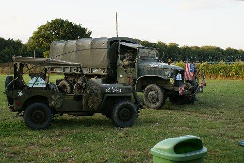 military20090724spt1lesves60sptja
