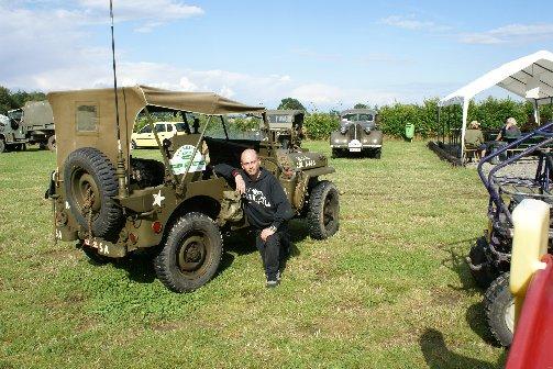 military20090724spt1lesves53sptja