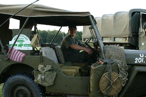 military20090724spt1lesves64sptja