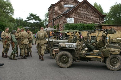 military20090724spt1lesves47sptja