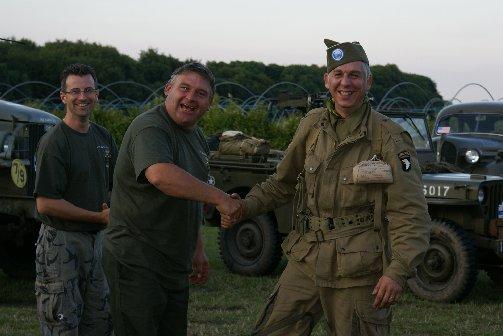 military20090724spt1lesves63sptja