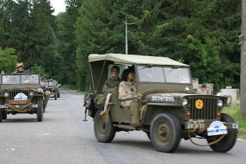 military20090724spt1lesves43sptja