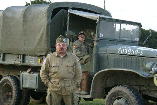 military20090724spt1lesves65sptja