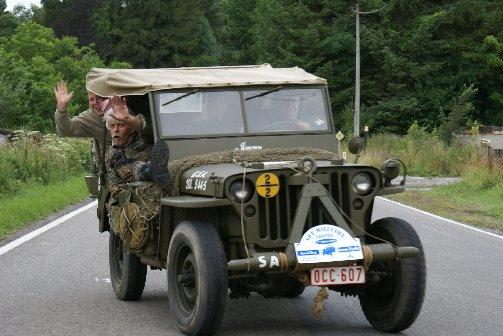 military20090724spt1lesves42sptja