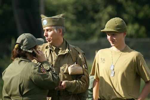 military20090724spt1lesves55sptja