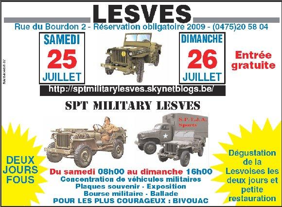 spt20090725military5lesves