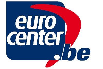 euro20100702center1sptja