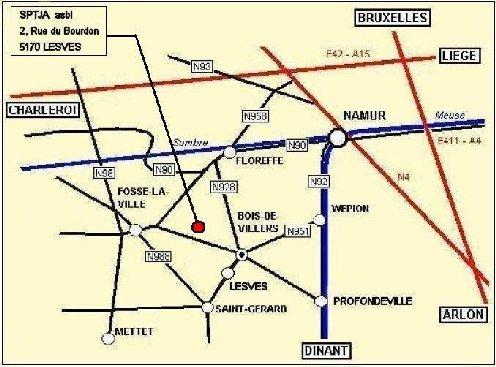 plan1lesves2008sptja2