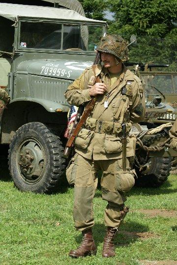 military20090724spt1lesves24sptja