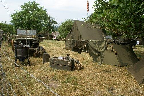 lesves20100502military33sptja