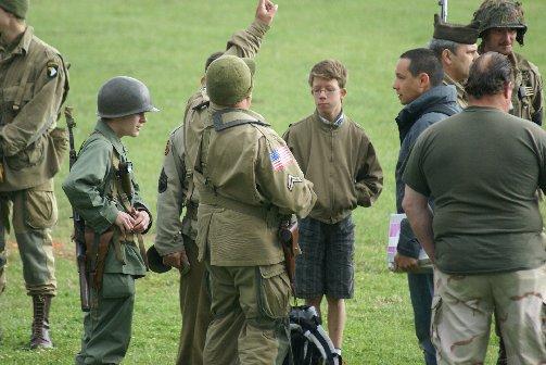military20090724spt1lesves26sptja